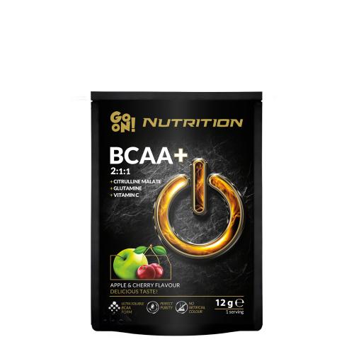 bcaa amino acids use